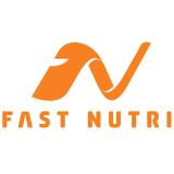 FAST NUTRI