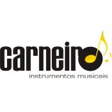 CARNEIRO MUSIC