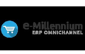 E-milennium ERP