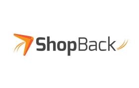 Shop Back