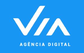 Via Agência Digital