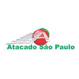 ATACADO SAO PAULO