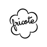 FRICOTE