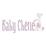 BABY CHÉRIE