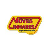 MOVEIS LINHARES