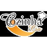 COZINHA & CIA