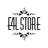 E4L STORE