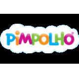 PIMPOLHO