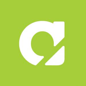 favicon-plataforma-ecommerce-adena